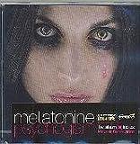 echange, troc Melatonine - Psychoglam