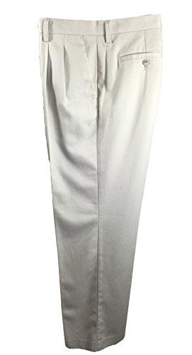 denver-haves-mens-flat-front-khaki-pants-34-x-34