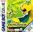echange, troc Disney's Dinosaur
