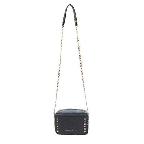 valentino-luxor-haversack-lack-damen-schultertaschen-umhangetaschen-schwarz-nero-black-grigio