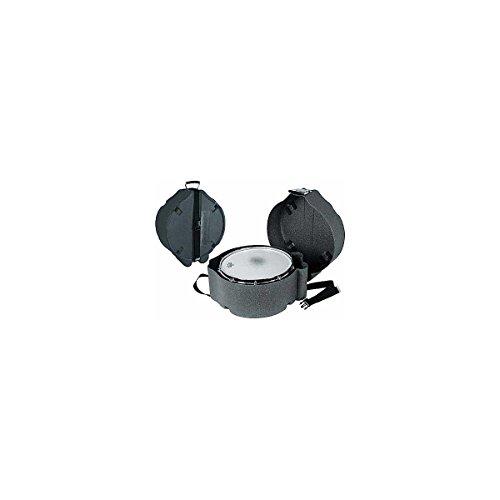 Gator Gp-Pe1406.5Sd Drum Set Cases