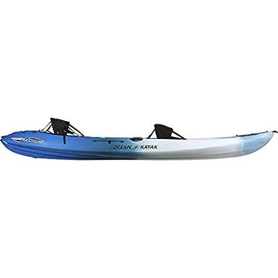 Ocean Kayak Malibu Two XL Tandem Kayak