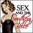 Sex and the Southern Belle