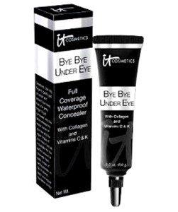 it Cosmetics Supersize Bye Bye Under Eye Concealer 1 fl oz.