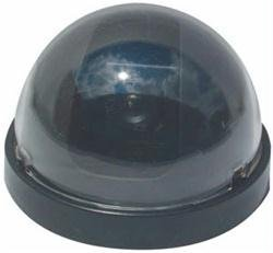 As Seen On TV Dummy Dome Camera Without LED DM-330