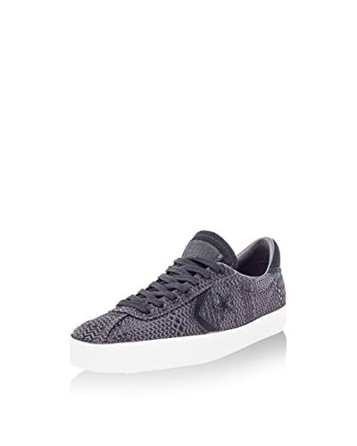 Converse Sneaker Cons Breakpoint Ox