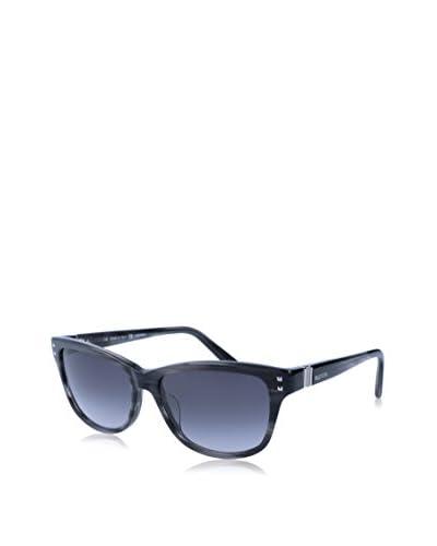 Valentino Gafas de Sol V627S 059 (53 mm) Gris