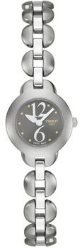 Tissot Women's T01138572 Trend Grain De Folie Watch