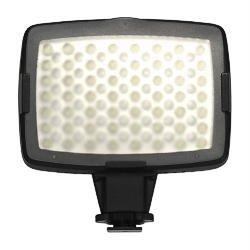 日本トラストテクノロジー LUNATEMIS LEDライト 56灯 LUNALED56 LUNALED56
