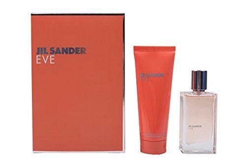 jil-sander-eve-set-regalo-eau-de-toilette-donna-30-ml-lozione-corpo-75-ml