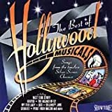 Various Hollywood Musicals Best of
