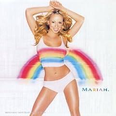 [Musique] Vos pochettes d'albums CD préférées! 31JT4M0KGDL._SL500_AA240_