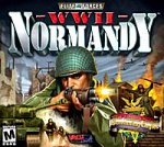 Elite Forces WWII: Normandy
