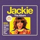 Jackie - The Album