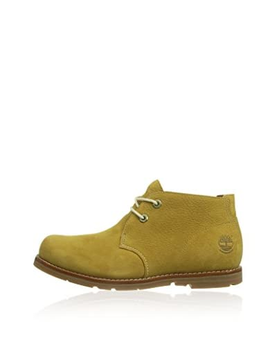 Timberland Derby [Miele]