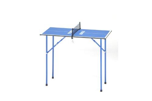 JOOLA TT-Tisch Mini, blau, 19100