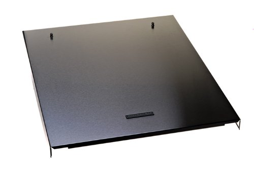Whirlpool W10137623 Panel for Dishwasher