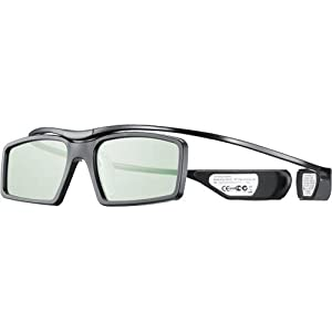 Samsung SSG-3500CR 3D Active Glasses