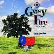 gypsy-fire-tzigane