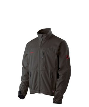 Mammut Ultimate Pro Jacket black XL