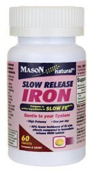 mason-vitamins-iron-slow-release-60-tablets