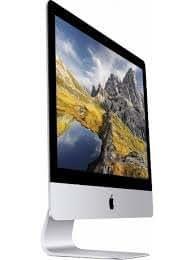 iMac 5K Retina MK482HN/A
