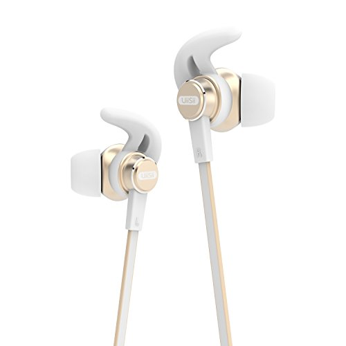 YIKO-Headphones-UiiSii-Series-In-Ear-Sport-Earphones-Earbuds-with-Mic-Control-and-Enhanced-Bass-for-PC-iPhone-iPod-MP3-MP4Samsung-Galaxy-Nokia-etc