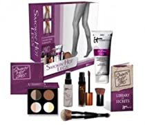It Cosmetics Smokin' Hot Legs Box Kit 1 ea