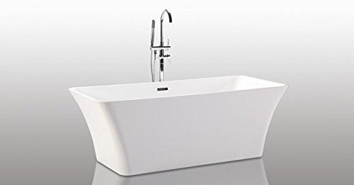 Freestanding-Bathtub-Spa-Soaking-Modern-Tub-Parva-by-HelixBath