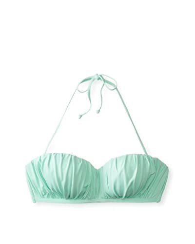 L*Space Women's Ariel Bandeau Swim Top