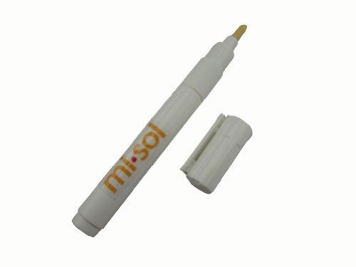 misol-rosin-flux-pen-for-diy-solar-cells-panels-for-electrical-soldering