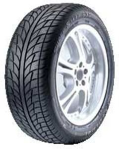 195/50R16 84V FEDERAL SS-535