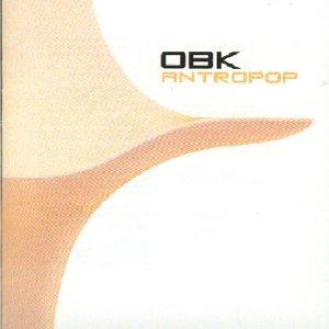 OBK - 20 - Nuevas Versiones Singles 1991/2011 - Zortam Music