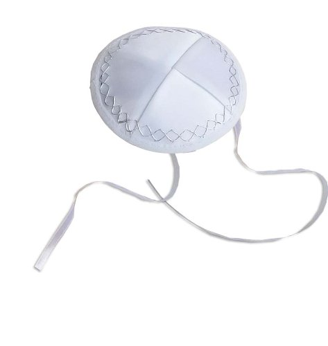 Baby Top Hat front-1024842