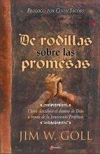 Nada es Imposible para Dios (Spanish Edition)