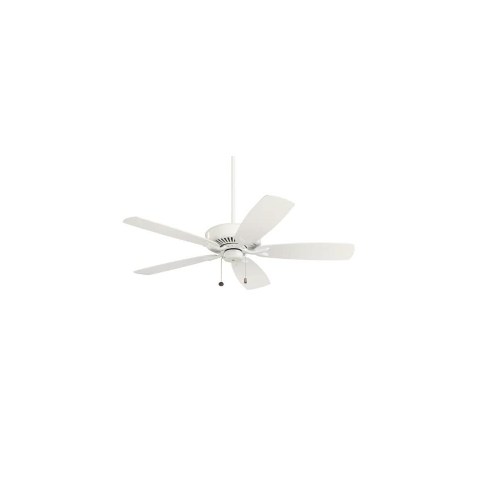 Emerson Ceiling Fans CF4801WW 70 Inches Ceiling Fan Appliance