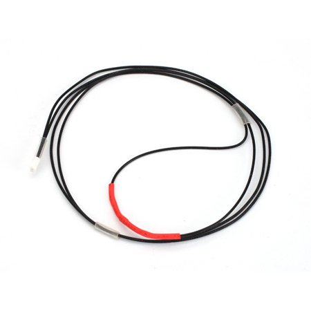 Spektrum Aircraft Telemetry Temperature Sensor SPMA9571 - 1
