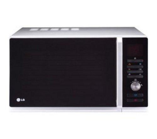Micro Ondes multi LG MC-8280NSR