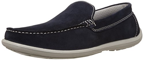Bata-Mens-Forte-Suede-Leather-Loafers-and-Mocassins