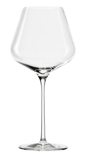 copas-de-vino-tinto-de-borgona-quatrophil-de-stolzle-lausitz-708-ml-set-de-6-copas-voluptuosas-vidri