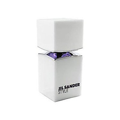jil-sander-style-eau-de-perfume-spray-30-ml