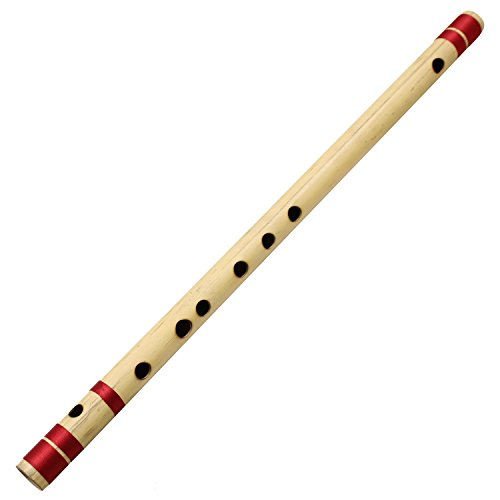 anfanger-professional-indische-bambus-querflote-c-tune-bansuri-musical-instrument-woodwind-48-cm
