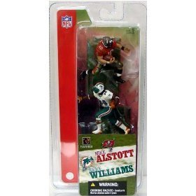 nfl-7-cm-3-fig-serie-i-malstott-r-williams-import-allemand