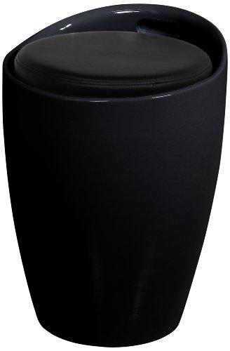 ac-design-furniture-0000062747sitzhocker-amalie-sitzkissen-kunstleder-mit-stauraum-und-griff-circa-3
