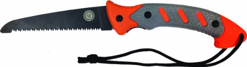 Ultimate Survival Technologies Field Saw 5.5
