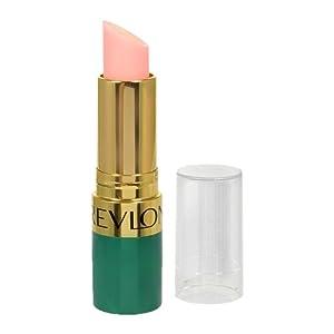 Revlon Moon Drops Moisturizing Lip Conditioner