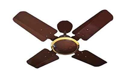 Amul-Cool-King-3-Blade-(600mm)-Ceiling-Fan