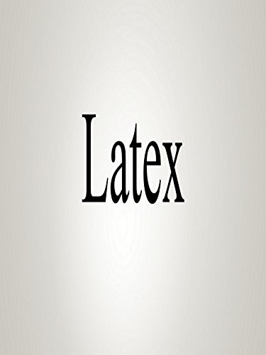 how-to-pronounce-latex