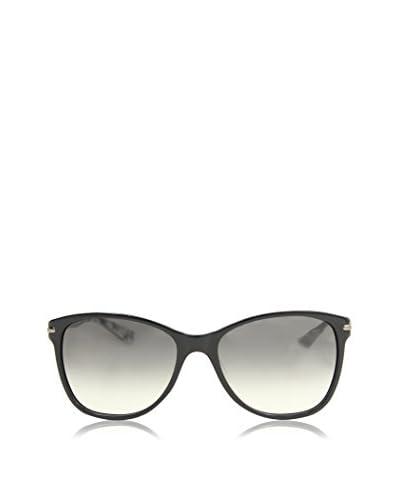 Missoni Gafas de Sol 558S-06 (58 mm) Negro