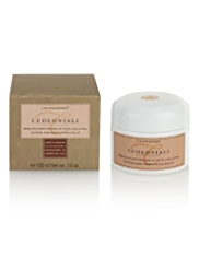 I Coloniali Velveting Hand Cream with Rice Bran Oil 100ml